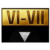 wot_icon_td-vi-vii-premium_phil