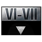wot_icon_td-vi-vii_phil