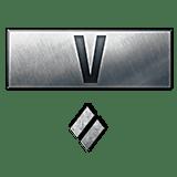wot_icon_v-medium_phil_j1hxks6