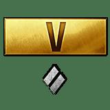 wot_icon_v-mediumpremium_phil