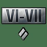 wot_icon_vi-vii-medium_phil_-_copy