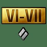 wot_icon_vi-vii-mediumpremium_phil